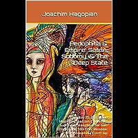 Pedophilia & Empire: Satan, Sodomy, & The Deep State: Chapter 25: Dunblane Massacre Scottish Children's Sacrificial Slaughter for Gun Control and 100-Year Masonic VIP Pedophilia Cover-up