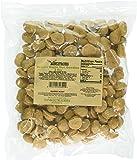 Yankee Traders Brand Maple Nut Goodies, 2 Pound