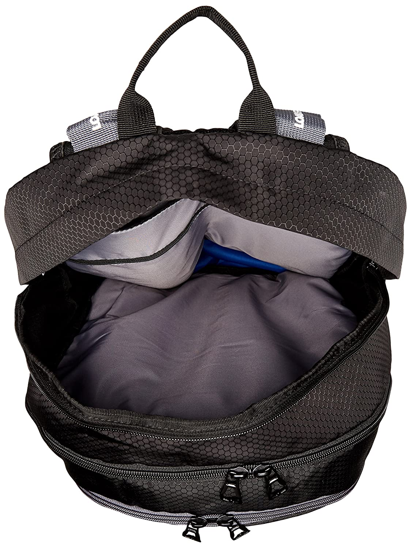 0cc746a9dcd6 Amazon.com  adidas Prime Backpack