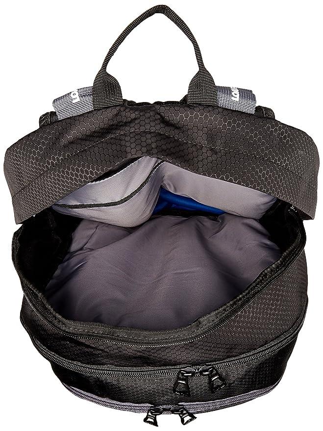 f6f2c0b881 Amazon.com  adidas Prime Backpack