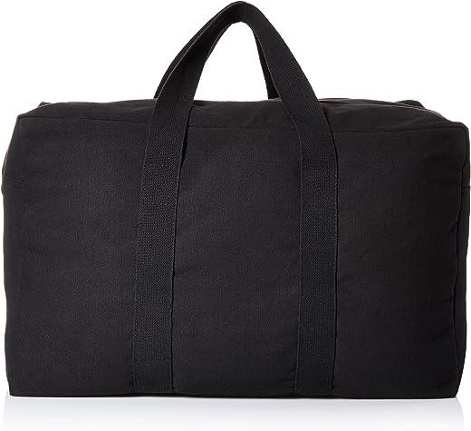 حقيبة سفر من القماش لمباراشوت من تيكسبورت