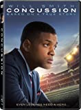 Concussion / [DVD] [Import]