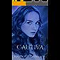 CAUTIVA: UNA HISTORIA DE AMOR, PASIÓN Y SEXO DE VIKINGOS (CAUTIVAS DEL BERSERKER nº 1)