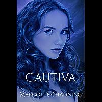 CAUTIVA: Reeditada en 2020: Una historia de Amor, Romance y Pasión de Vikingos (CAUTIVAS DEL BERSERKER nº 1) (Spanish Edition)