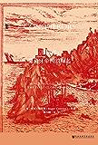 征服者:葡萄牙帝国的崛起(甲骨文系列)
