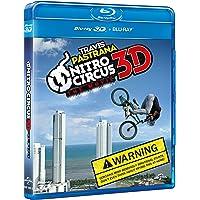 Nitro Circus: The Movie (3D)
