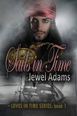 Jewel Adams