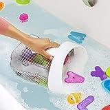 Munchkin Super Scoop Bath Toy Organizer, Color
