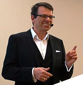 Ulrich Kreutzer