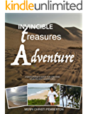 Invincible Treasures Adventure: A Mastermind's Guide For Creating Your Richest Adventures...