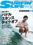 SURFIN'LIFE 2018年 9月号