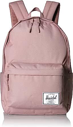 Herschel Unisex-Adult Classic X-large Backpacks