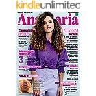 Revista AnaMaria - 14/05/2021
