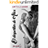 El despertar de Alex (Slow Death nº 2) (Spanish Edition)