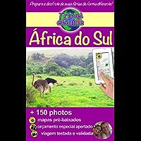 Travel eGuide: África do Sul: Descubra um país maravilhoso com muitos rostos!