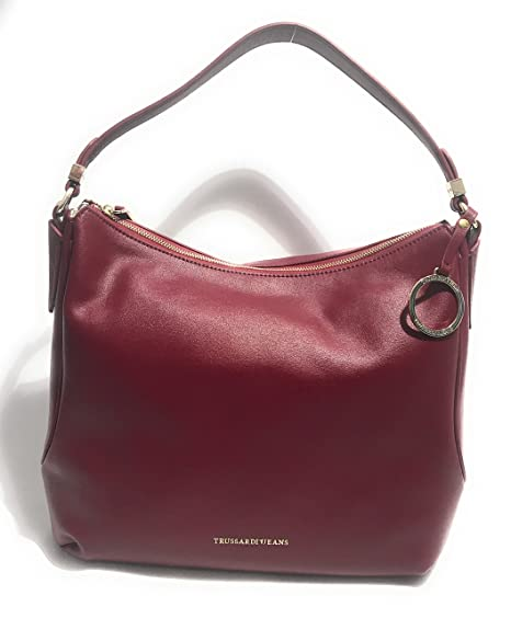 Woman Hobo Trussardi