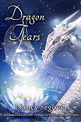 Dragon Tears Kindle Edition