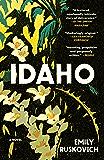 Idaho: A Novel