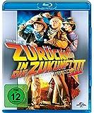 Zurück in die Zukunft 3 [Blu-ray]