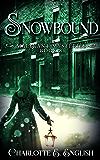 Snowbound: The Malykant Mysteries: 8