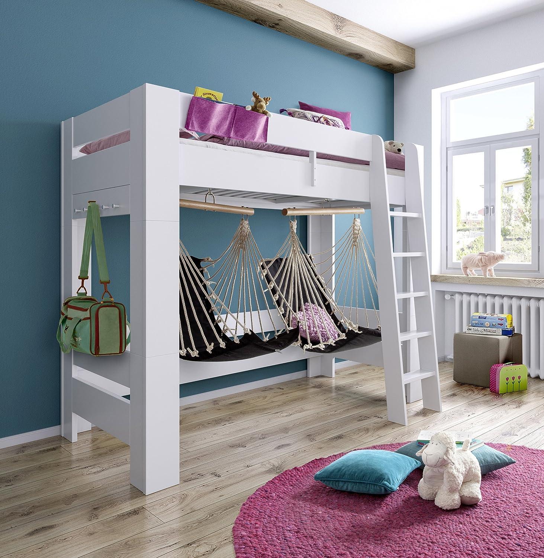 wandfarbe blau grau. Black Bedroom Furniture Sets. Home Design Ideas
