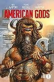American Gods. 1. Le ombre (Italian Edition)