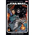 Star Wars Vol. 2: Operation Starlight (Star Wars (2020-)) (English Edition)