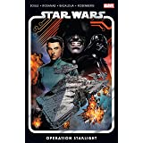 Star Wars Vol. 2: Operation Starlight (Star Wars (2020-))