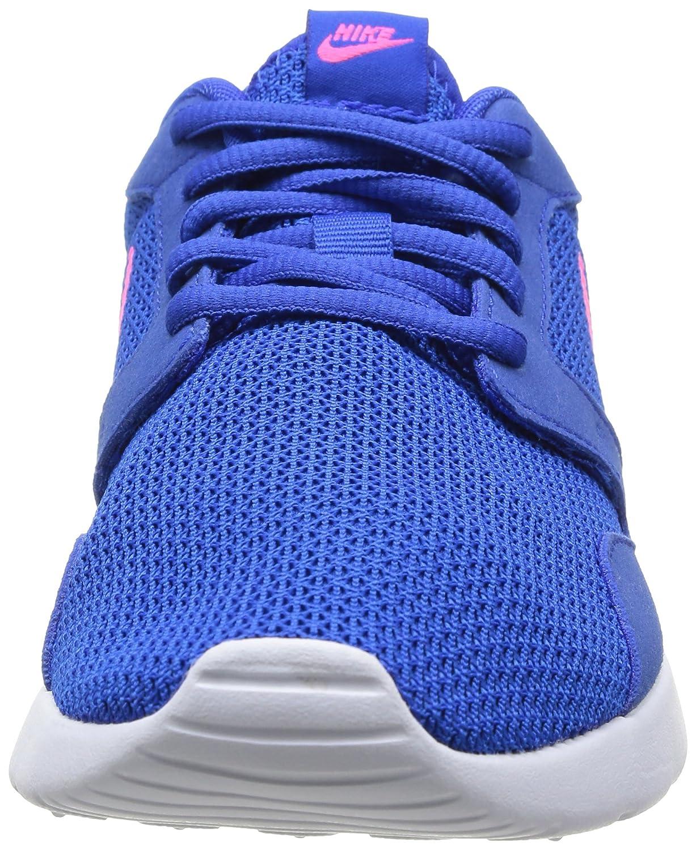 Nike Kaishi, Women s Trainers