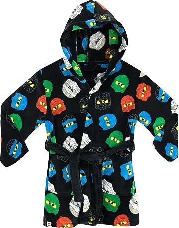 Lego Ninjago - Bata para niños - Lego Ninjago