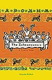 The Zelmenyaners: A Family Saga