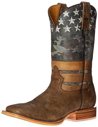 ad44144590c Tin Haul Shoes Men's Freedom