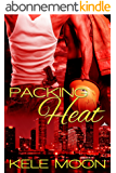 Packing Heat (English Edition)