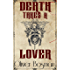 Death Takes A Lover: D.S. Billings Victorian Mystery novella