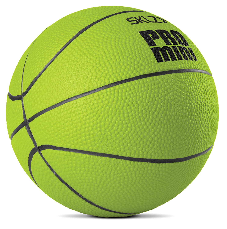 com sklz pro mini swish foam ball sports outdoors
