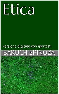 Ser barroco (RAZÓN Y SOCIEDAD) (Spanish Edition)
