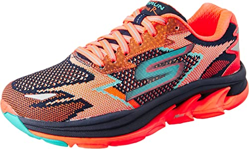 Skechers Go Run Ultra R - Road Women's
