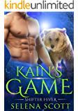 Kain's Game (Shifter Fever Book 4)