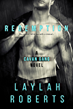 Redemption (Cavan Gang Book 2)