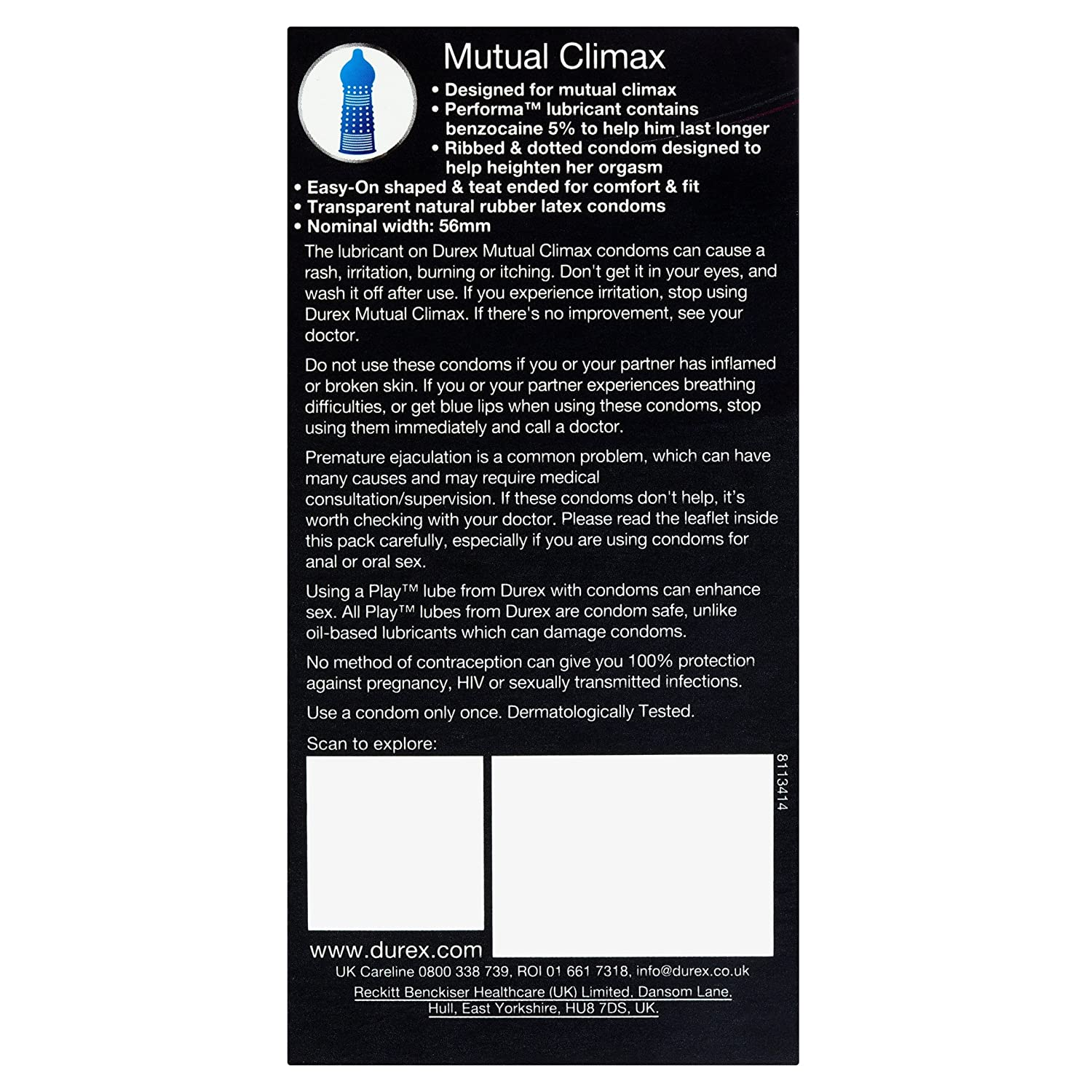color climax child sex Amazon.com: Durex Mutual Climax Condoms - Pack of 14: Health & Personal Care