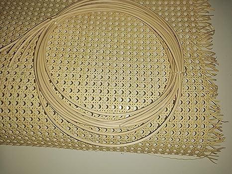 Thonet Stuhl Reparatur Set Wiener Geflecht Inkl Splintpeddig 46 X 60 Cm