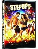 Step Up All In / Dansez dans les rues 5 (Bilingual)