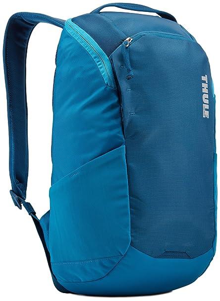 Thule EnRoute - Mochila de 14L, Color Azul