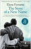 The Story of a New Name: Neapolitan Novels, Book Two (English Edition)