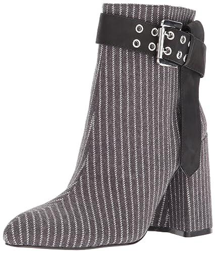 4d28d0e15 Shellys London Women s GABI Ankle Boot