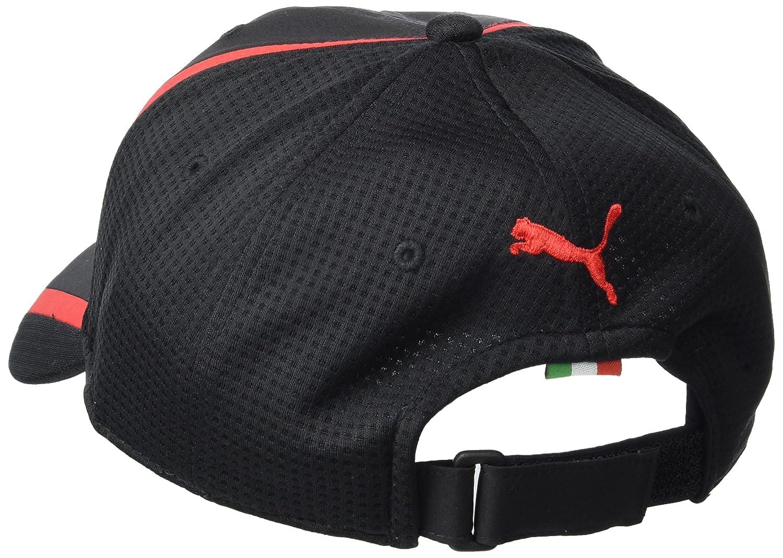 Puma Ferrari Menns Caps xz0sBzA