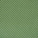 4 Pack Memory Foam Honeycomb Nonslip Back