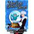 Miss Frost Braves The Blizzard: A Nocturne Falls Mystery (Jayne Frost Book 5)