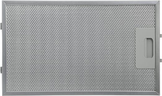 Rejilla de filtro AEG, número original 4055101697.: Amazon.es: Grandes electrodomésticos
