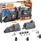 LEGO® Star Wars™ Imperial Conveyex Transport™ 75217 Star Wars Toy